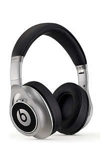 MONSTER Beats™ by Dr. Dre Executive™ over-ear headphones