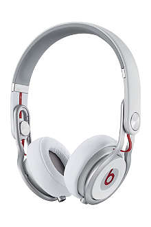 BEATS BY DRE Beats™ by Dr. Dre™ Mixr on-ear headphones