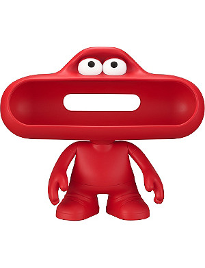 BEATS BY DRE Mouth Character stand for Pill speaker