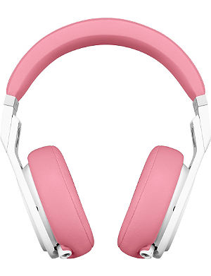 BEATS BY DRE Nicki Minaj Beats Pro over-ear headphones