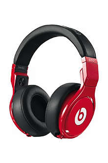 BEATS BY DRE Beats™ by Dr. Dre Pro™ noise-cancelling on-ear headphones