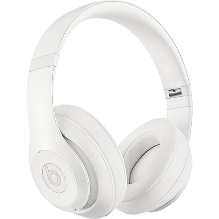 BEATS BY DRE Snarkitecture Limited Editioin studio over-ear headphones