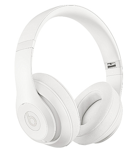 BEATS BY DRE Snarkitecture Limited Edition studio over-ear headphones