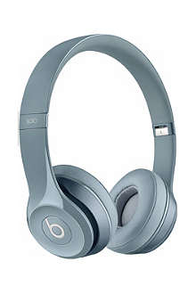BEATS BY DRE Solo 2 on-ear headphones