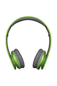 MONSTER Beats™ by Dr. Dre Solo™ over-ear headphones