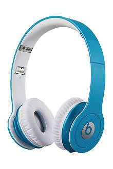 BEATS BY DRE Beats™ by Dr. Dre Solo™ headphones