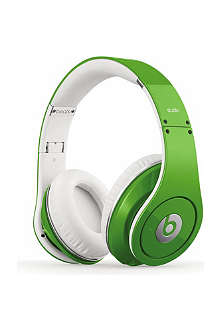 BEATS BY DRE Beats™ by Dr. Dre Studio™ noise-cancelling on-ear headphones