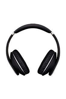 MONSTER Beats™ by Dr. Dre Studio™ over-ear headphones