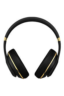 BEATS BY DRE Alexander Wang Edition Studio over-ear headphones