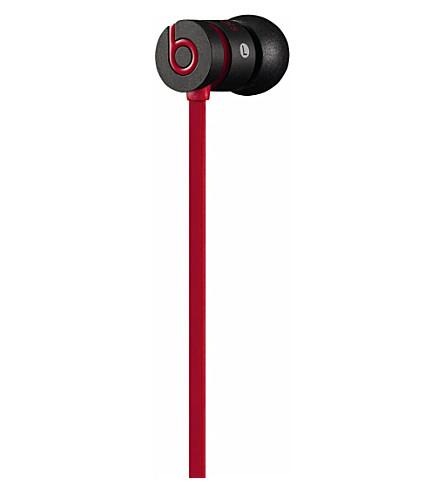 BEATS BY DRE urBeats™ in-ear earphones