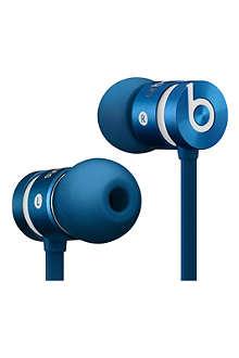BEATS BY DRE urBeats in-ear headphones