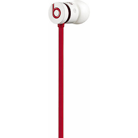 BEATS BY DRE urBeats™ in-ear earphones