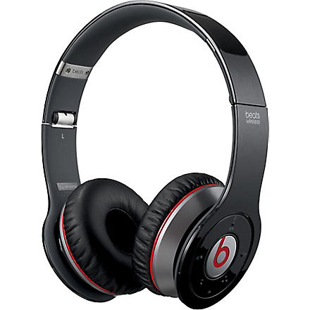 BEATS BY DRE Wireless headphones