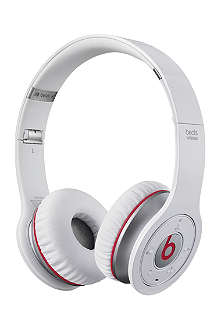 BEATS BY DRE Beats™ by Dr. Dre Wireless headphones