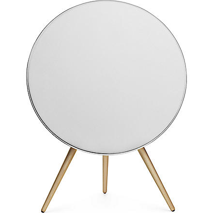 B&O PLAY BeoPlay A9 Airplay music system