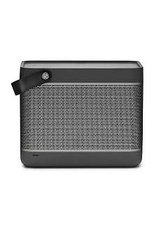 B&O PLAY Beolit 12 wireless portable music system