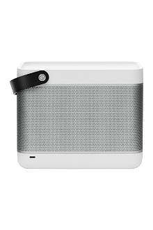 B&O PLAY Beolit 12 wireless portable speaker