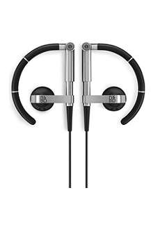 B&O PLAY 3i Earphones and Earset