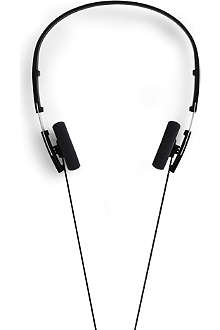 B&O PLAY Form 2 Ultra-light on-ear headphones