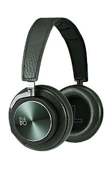 B&O PLAY H6 Limited Edition over-ear headphones
