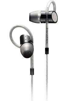 BOWERS & WILKINS Concert For One C5 noise isolating in-ear headphones