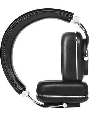 BOWERS & WILKINS P7 mobile over-ear headphones