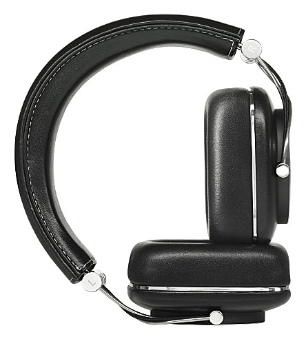 BOWERS & WILKINS P7 mobile over-ear headphones
