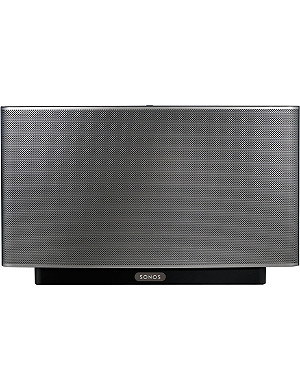 SONOS PLAY: 5 Zone Player wireless music system