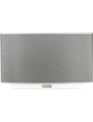 SONOS PLAY: 5 Zone Player