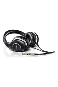 DENON Music Maniac over-ear headphones