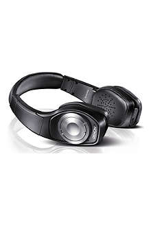 DENON Globe Cruiser wireless noise-cancelling on-ear headphones