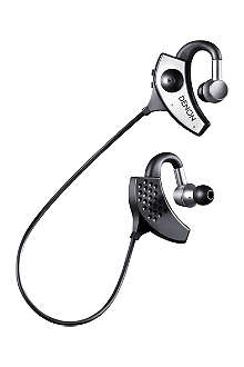 DENON Globe Cruiser wireless in-ear headphones