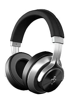 FERRARI BY LOGIC3 Cavallino Ferrari T350 noise-cancelling on-ear headphones