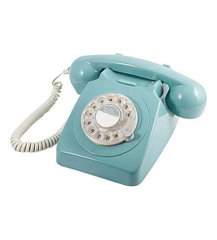 GPO 746 Rotary telephone