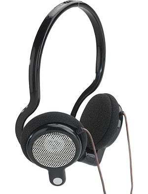 GRADO iGrado Prestige on-ear headphones