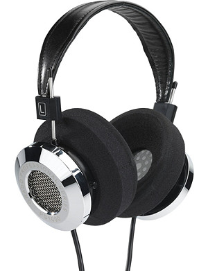 GRADO PS1000 Professional over-ear headphones