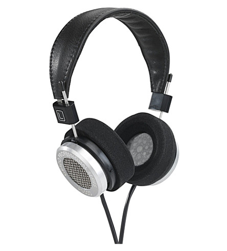 GRADO PS500 Professional over-ear headphones