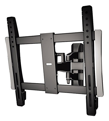 HAMA FULLMOTION TV Wall Bracket VESA 400x400