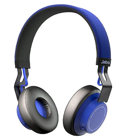 JABRA Jabra move wireless on-ear headphones