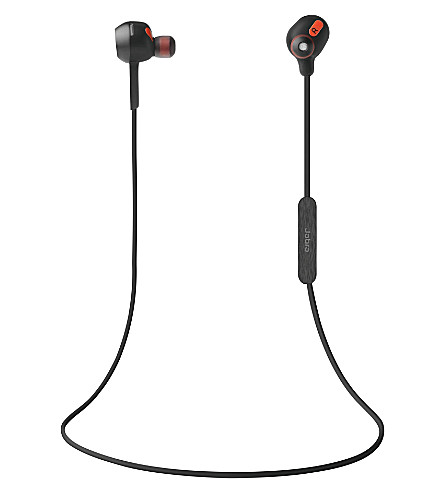 JABRA Rox wireless bluetooth stereo headset