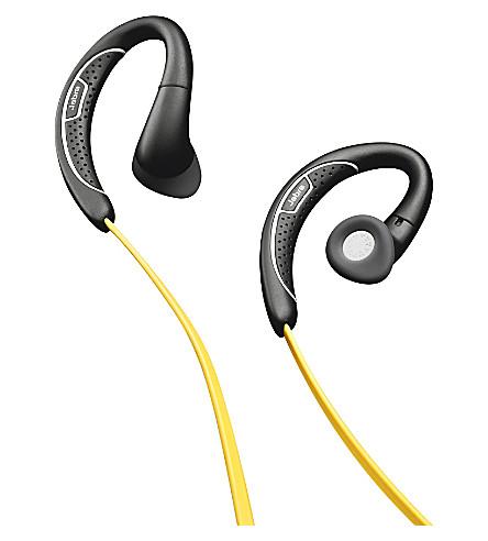 JABRA Jabra sport-corded earphones