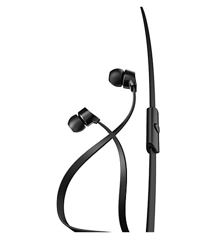 JAYS a-JAYS One Plus in-ear headphones