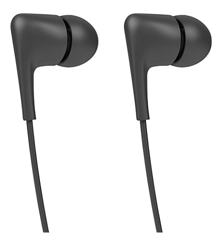 JAYS a-JAYS Five iPhone in-ear headphones