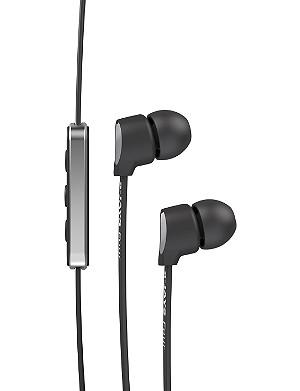 JAYS Four apple IOS in-ear headphones