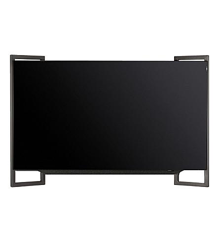 LOEWE TECHNOLOGY 65in 图片 9 4K OLED 电视, 带墙面石墨灰色