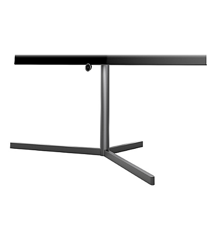 LOEWE TECHNOLOGY Motorised floor stand for bild 7.65 tv