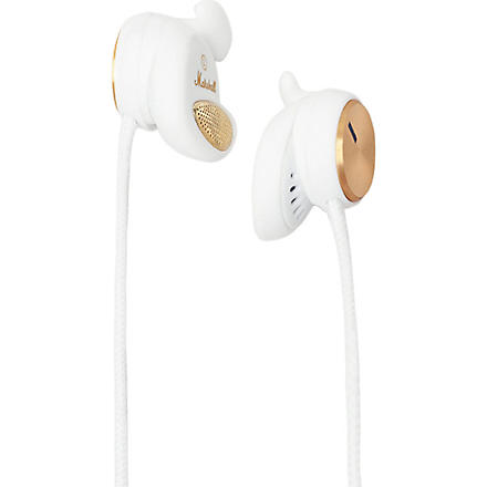 MARSHALL Minor in-ear headphones