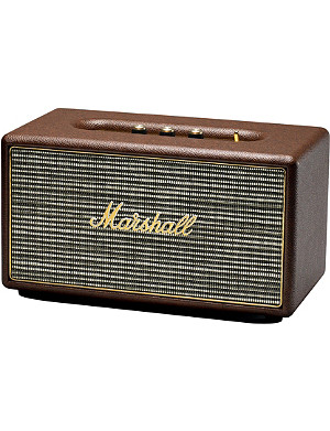 MARSHALL Stanmore active bluetooth speaker