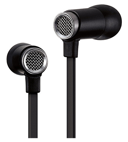 MASTER AND DYNAMIC ME03 Earphones