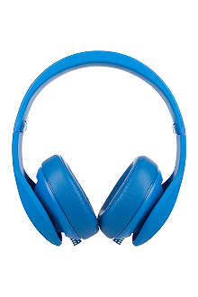 MONSTER adidas originals Noise Isolating High Performance over-ear headphones